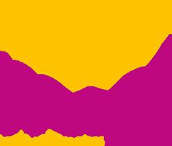 MUSAF – Museo Archeologico di Fara in Sabina Logo